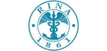 Rina1861